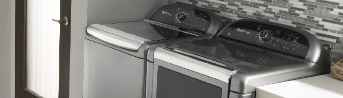 Whirlpool Products at Les' Appliance Repair Service in Lodi CA 95240